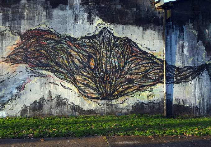Moyoshi - Redon // photo déc 2015 @vidos - street-art-avenue