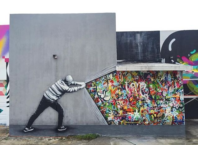 martin-whatson-miami-art-basel-2015-wynwood-1