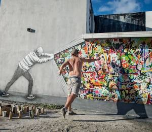 martin-whatson-miami-art-basel-2015-wynwood-2