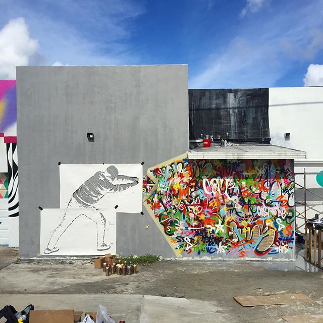 martin-whatson-miami-art-basel-2015-wynwood-3