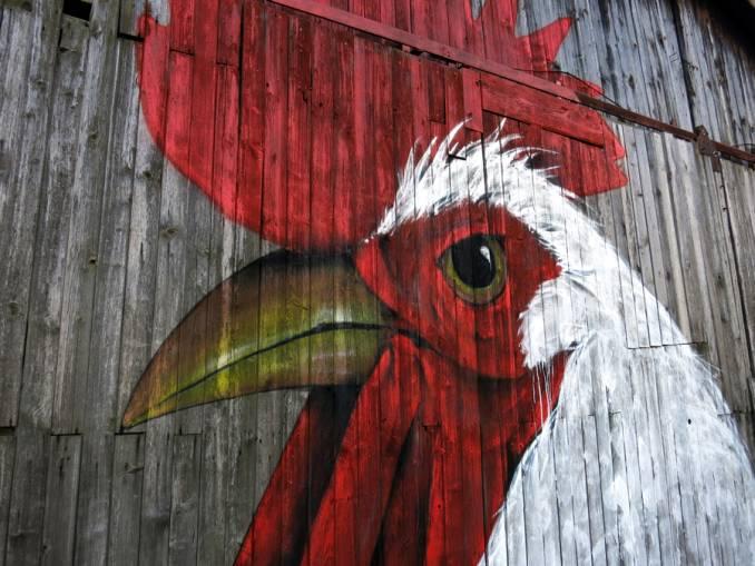 mika-michael-husser-street-art-coqs-alsace_2