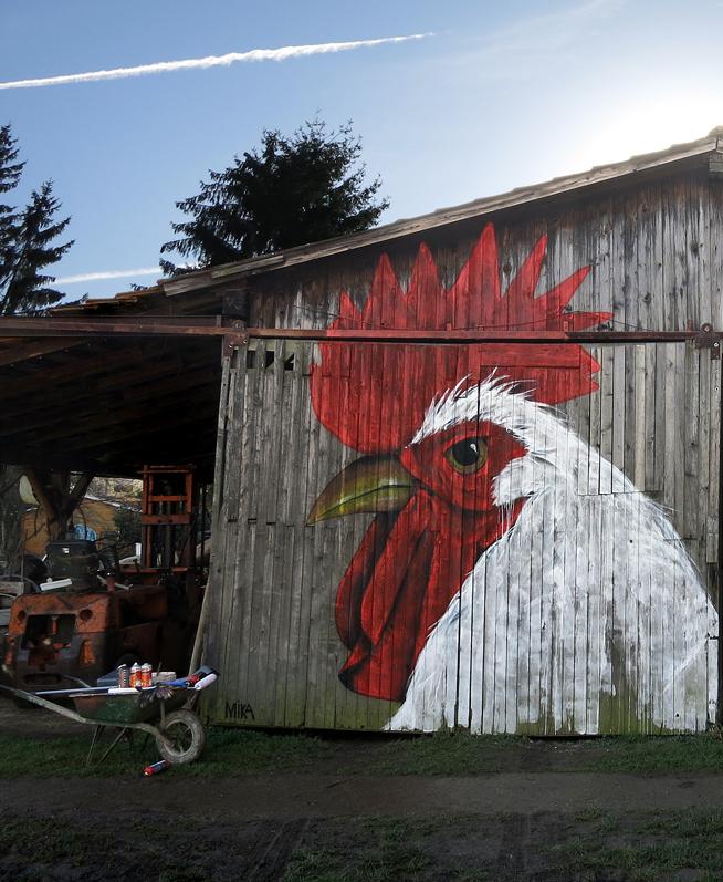 mika-michael-husser-street-art-coqs-alsace_3