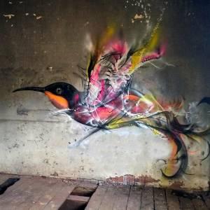 L7m-street-art-sao-paulo_2