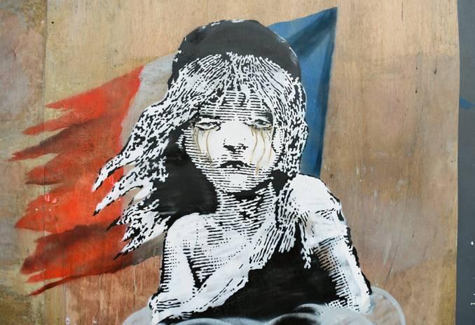 banksy-opposite-french-embassy-london_3