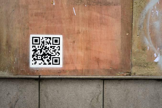 banksy-opposite-french-embassy-london_4