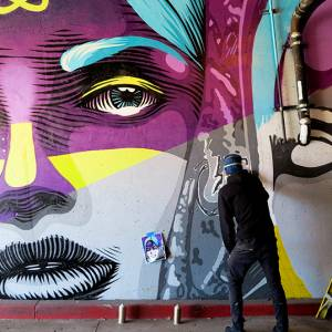dourone-street-art-blick-los-angeles