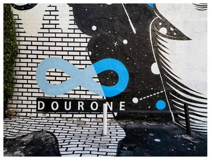dourone-street-art-los-angeles-2016_10