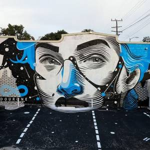 dourone-street-art-los-angeles-2016_11