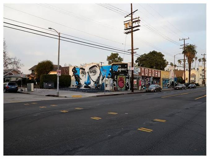 dourone-street-art-los-angeles-2016_2