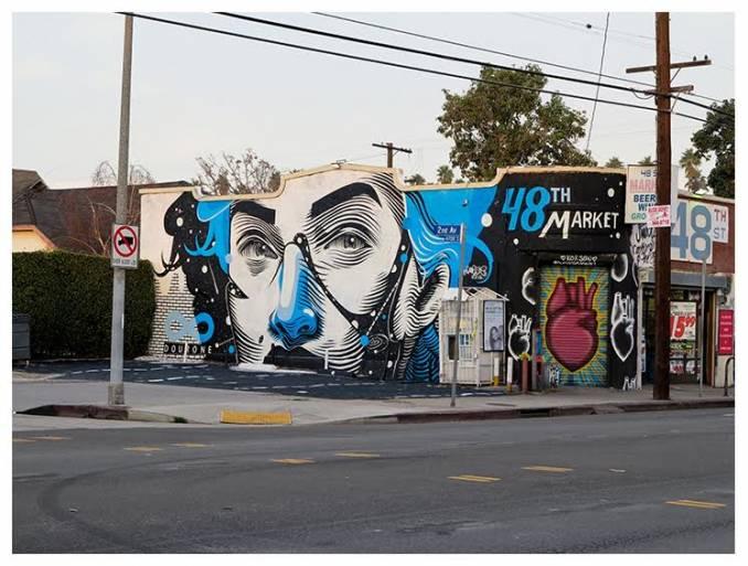 dourone-street-art-los-angeles-2016_5