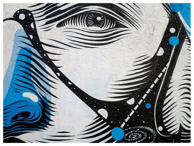 dourone-street-art-los-angeles-2016_6