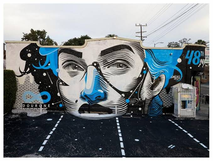 dourone-street-art-los-angeles-2016_7