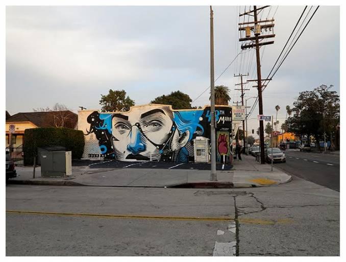 dourone-street-art-los-angeles-2016_9