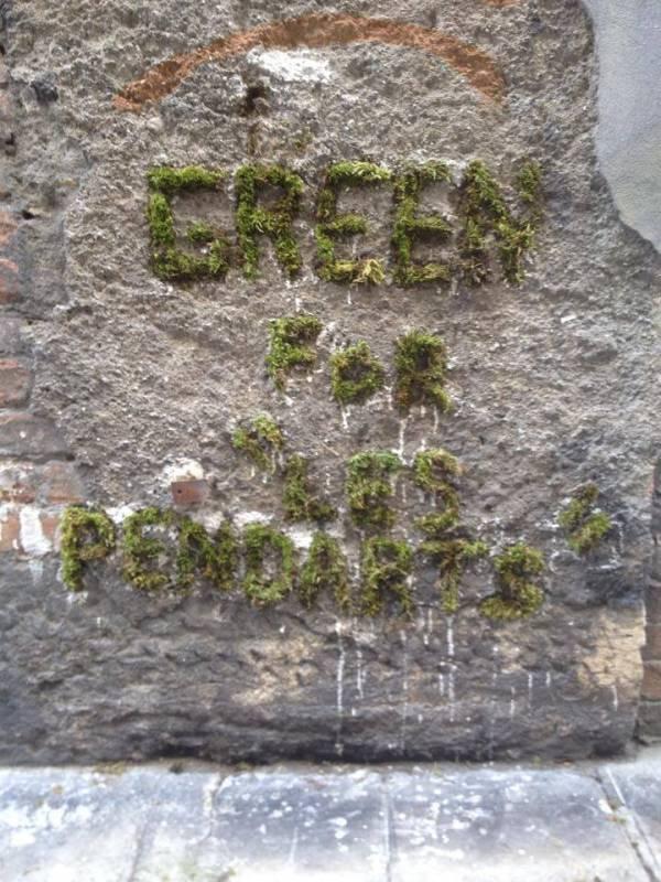 green-street-art-genoble_1