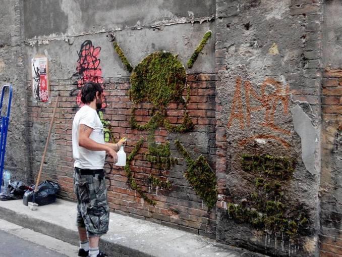 green-street-art-genoble_8
