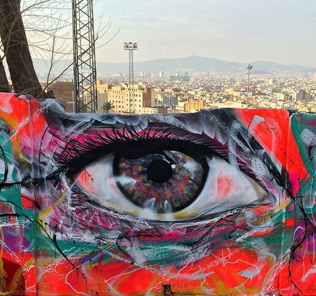 l7m-street-art-barcelone_1