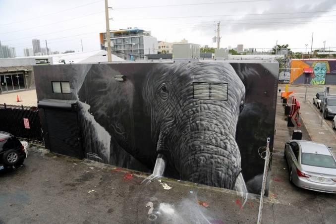 stefano-alcantara-street-art-wynwood-miami_1