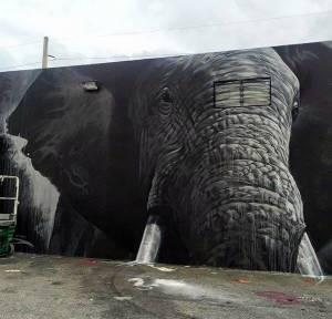 stefano-alcantara-street-art-wynwood-miami_4