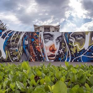 dourone-street-art-jaco-costa-rica_7