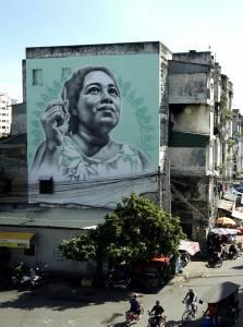 el-mac-street-art-phnom-penh_8