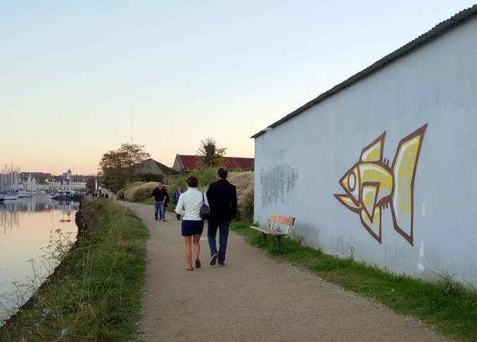 poisson-street-art-graffiti-vannes-rabine_2