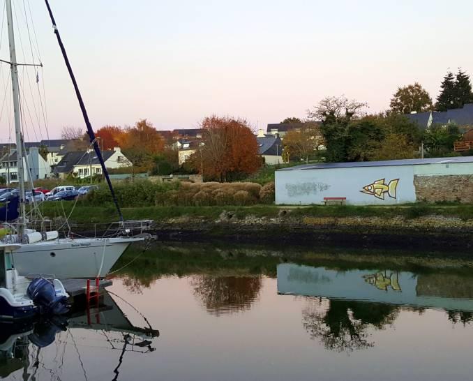 poisson-street-art-graffiti-vannes-rabine_7