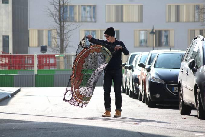 aurel-rubbish-street-art-paris_2