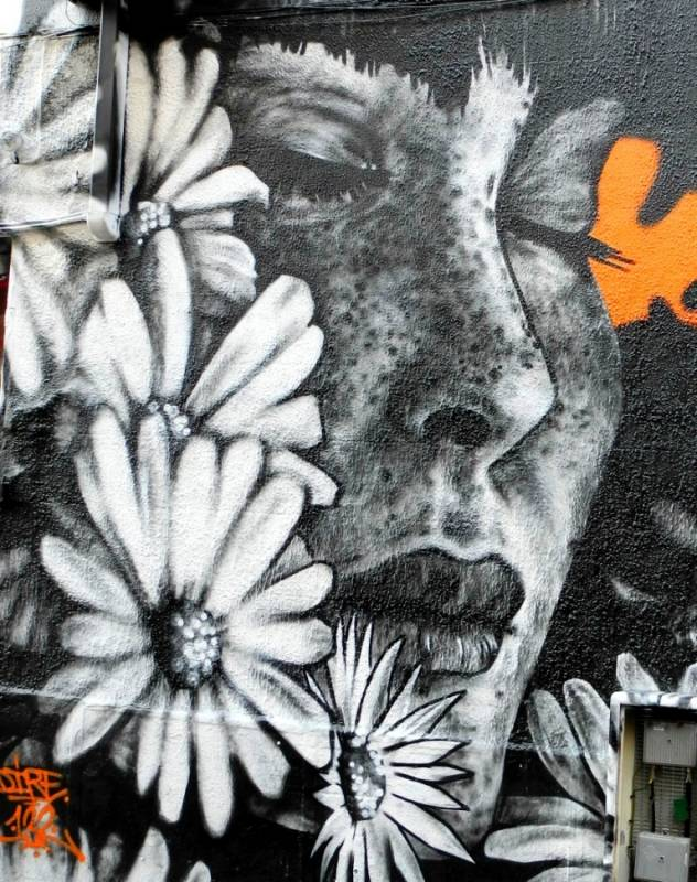 dire-dire132-street-art-marseille