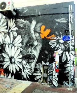 dire-dire132-street-art-marseille_5