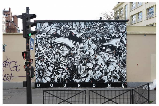 dourone-nuevo-mundo-paris_10