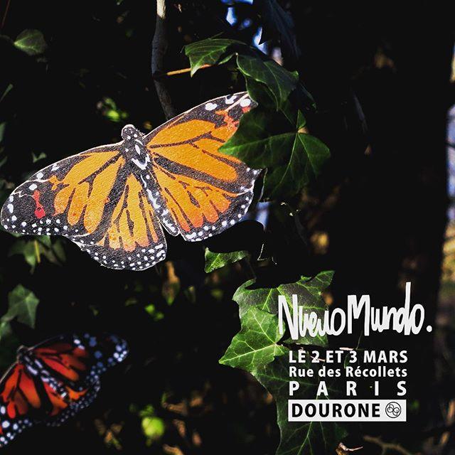 dourone-nuevo-mundo-paris_flyer