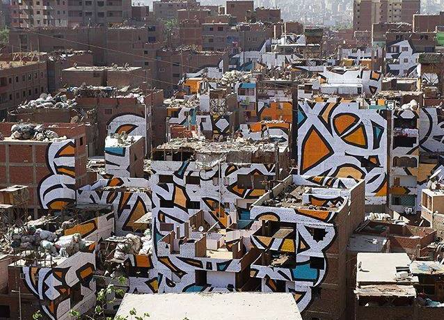 el-seed-perception-le-caire_1