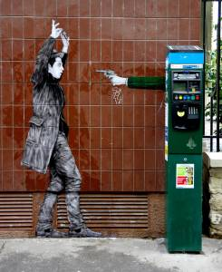 levalet-hold-up-paris_1