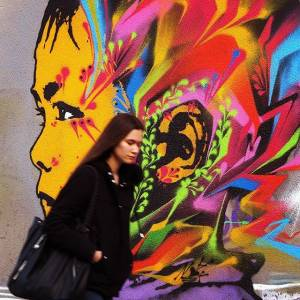 stinkfish-mesa-street-art-vitry-sur-seine_1