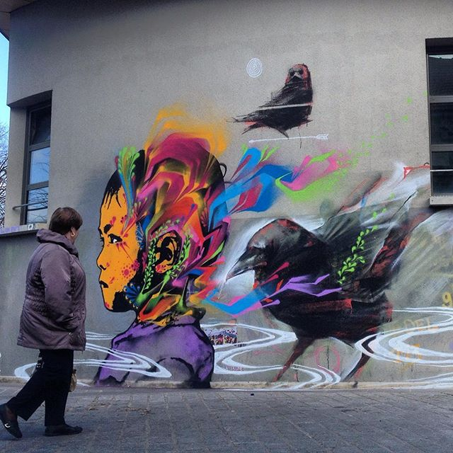stinkfish-mesa-street-art-vitry-sur-seine_3