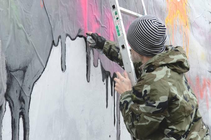 Brusk-DMV-Le-Mur-De-Saint-Etienne-Graffiti-Da-Mental-Vaporz-12