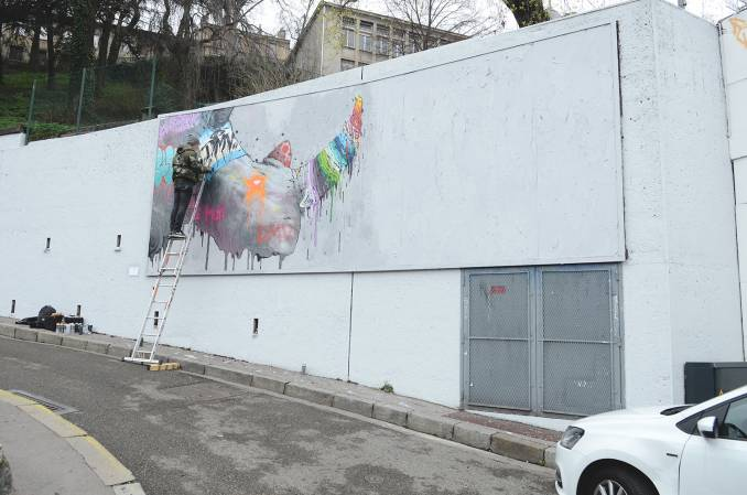 Brusk-DMV-Le-Mur-De-Saint-Etienne-Graffiti-Da-Mental-Vaporz-13