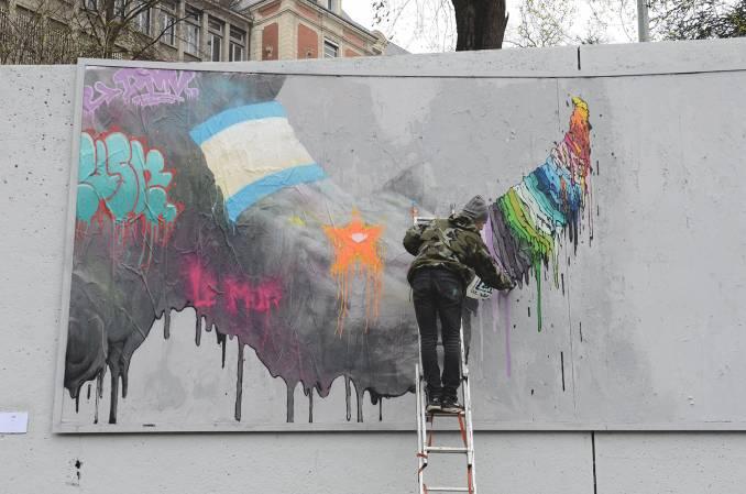 Brusk-DMV-Le-Mur-De-Saint-Etienne-Graffiti-Da-Mental-Vaporz-19