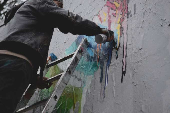 Brusk-DMV-Le-Mur-De-Saint-Etienne-Graffiti-Da-Mental-Vaporz-22
