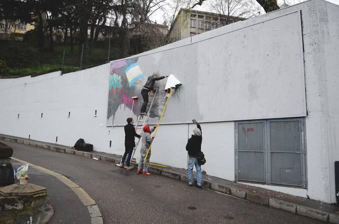 Brusk-DMV-Le-Mur-De-Saint-Etienne-Graffiti-Da-Mental-Vaporz-24