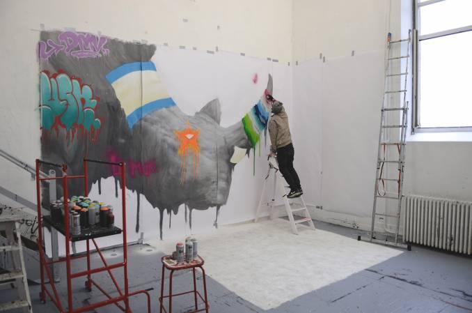 Brusk-DMV-Le-Mur-De-Saint-Etienne-Graffiti-Da-Mental-Vaporz-30