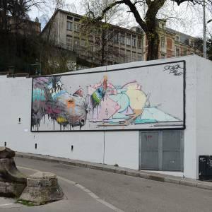 Brusk-DMV-Le-Mur-De-Saint-Etienne-Graffiti-Da-Mental-Vaporz-31