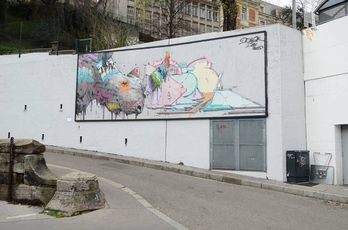 Brusk-DMV-Le-Mur-De-Saint-Etienne-Graffiti-Da-Mental-Vaporz-32