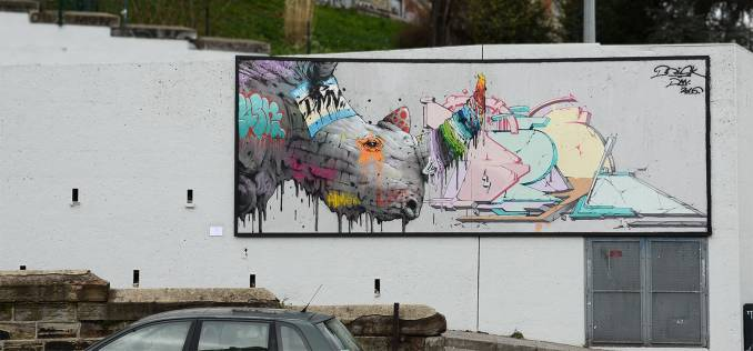 Brusk-DMV-Le-Mur-De-Saint-Etienne-Graffiti-Da-Mental-Vaporz-6