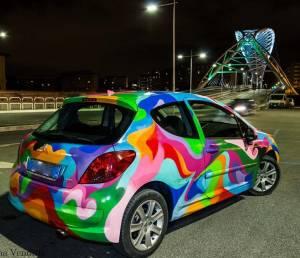 graffiti-car-gesta-future_8