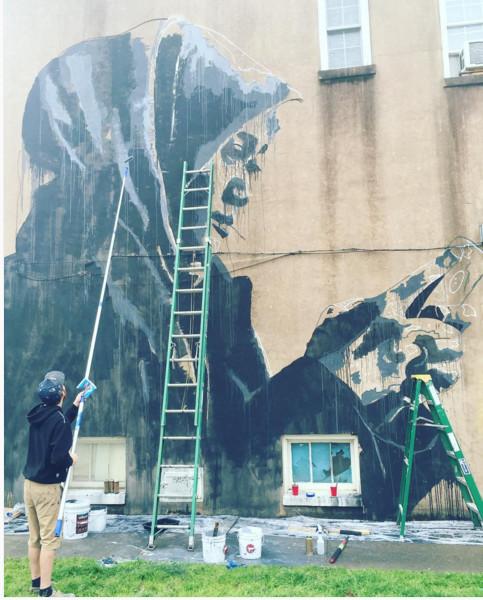 nils-richmond-street-art-2