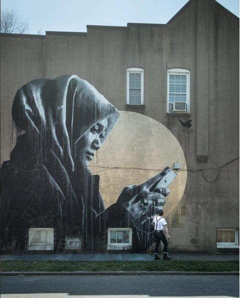 nils-richmond-street-art