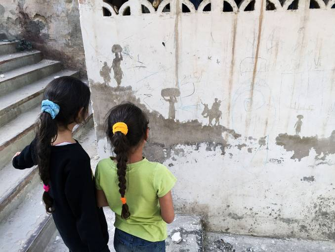 pejac-al-hussein-jordanie_6