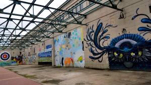 richmond-street-art-festival