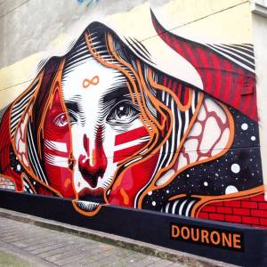 dourone-street-art-sainte-marthe-belleville-paris_12